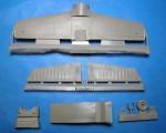 1-48-Dornier-Do-17-215-Corrected-Tailplanes-for-ICM