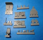 1-48-P-47N-correct-engine-prop-and-exhaust-vents-Academy