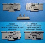 1-48-P-47D-corrected-cockpit-sidewalls-Tamiya