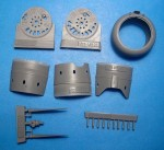 1-48-I-153-1-cowl-prop-and-exhaust-pipes
