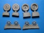 1-48-XF5U-1-Flying-Pancake-wheels-Kitty-Hawk-kit