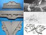 1-48-Macchi-C-202-205-wheel-wells-for-the-Hasegawa-Italery-Eduard-kits