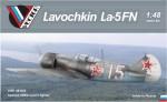 1-48-Lavochkin-La-5FN