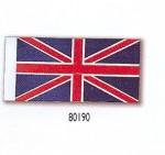 Vlajka-spojeneho-kralovstvi