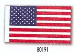 USA-vlajka
