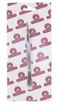 Modelarska-pinzeta-rovna-Modeller-tweezers-equal-to-152-mm