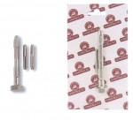 Modelarsky-rucni-vrtak-Modeller-hand-drill