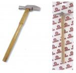 Modelarske-kladivko-model-hammer
