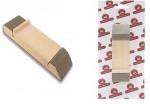 RARE-Modelarske-brousitko-Modeller-grind-SALE