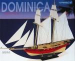 Dominica-188