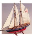 1-135-Bluenose-II