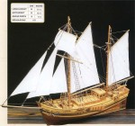 1-52-Elbe