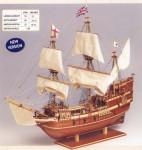 1-65-Mayflower