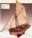 1-35-Le-Camaret