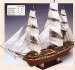 1-82-USS-Constitution