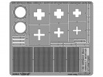 1-48-Sturmtiger-Mechanical-Parts-Set