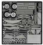 1-24-NSX-Mechanical-Parts