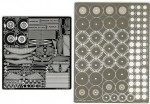 1-24-NSX-Mechanical-Parts-and-Disk-Rotor-Set