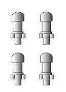 1-24-NSX-Air-Valve