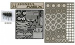 1-24-NSX-Honda-Full-Set