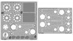 1-12-Kawasaki-Ninja-H2R-Mechanical-Parts