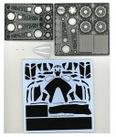 1-12-Kawasaki-Ninja-H2R-Detail-Set