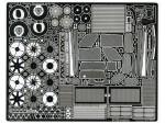 1-24-FXX-K-Mechanical-Parts-set