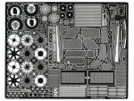 1-24-FXX-K-Mechanical-Parts-set