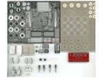 1-24-FXX-K-Full-Trans-Kit