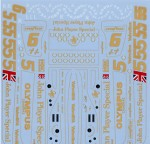 RARE-1-20-Lotus-79-Definitive-Edition-Art-Decal-for-Tamiya-SALE