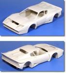1-24-Ferrari-365GT4-BB-1977-Le-Mans