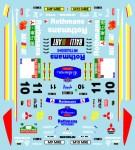 1-24-Lancer-Evo-III-Makinen-1995-Rothmans-Decal