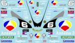 1-6-Italeri-YZR500-2001-Abe-Decals