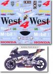 1-9-Honda-RC211V-Pons-WEST-Decal-Set