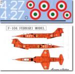 1-32-F-104-Ferrari-Model-Decal