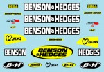 1-18-Jordan-EJ12-Sato-Sponsorship-Decal