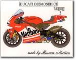 1-9-Ducati-Demosedici-Sponsorship-Decal