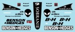 1-18-Jordan-EJ14-Sponsorship-and-USA-Grand-Prix-Decal