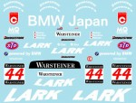 1-18-McLaren-F1-GTR-Lark-Suzuka-1000km-Decal-Set