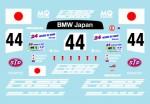 1-18-McLaren-F1-GTR-Lark-Le-Mans-Decal-Set