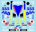 1-18-BAR-2005-Show-Car-China-Grand-Prix