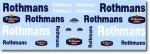 1-18-Sunstar-Williams-FW17-Rothmans