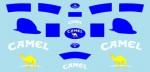 1-12-Minichamps-Honda-Pons-RC211V-2004-Camel-Decal