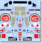 1-18-Minichamps-BAR007-Lucky-Strike-Japan-Grand-Prix-1-18-Minichamps-BAR007-Lucky-Strike-Japan-Grand-Prix