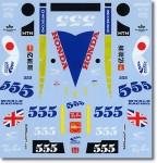 1-18-Minichamps-BAR007-China-Grand-Prix