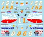 1-12-Honda-Repsol-NSR-2000-for-Tamiya