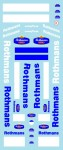 1-18-Minichamps-Williams-FW16-Rothmans