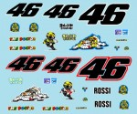1-12-YAMAHA-YZR-M1-2005-Rossi-50th-Decal-Set