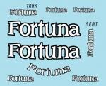 1-12-PMA-YZR-M1-2005-Fortuna-for-Minichamps
