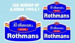 1-2-A-Senna-Helmet-1994-Rothmans